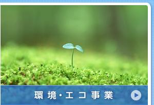 株式会社コジラボ|環境・エコ事業
