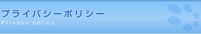 株式会社コジラボ|プライバシーポリシー